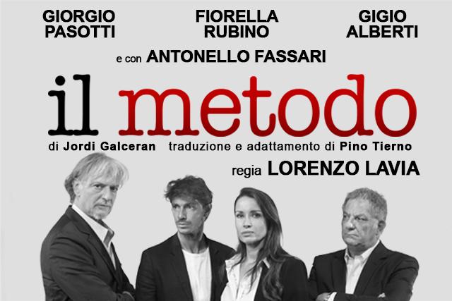 IL-METODO_640X427