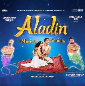 aladin-locandina-960x960