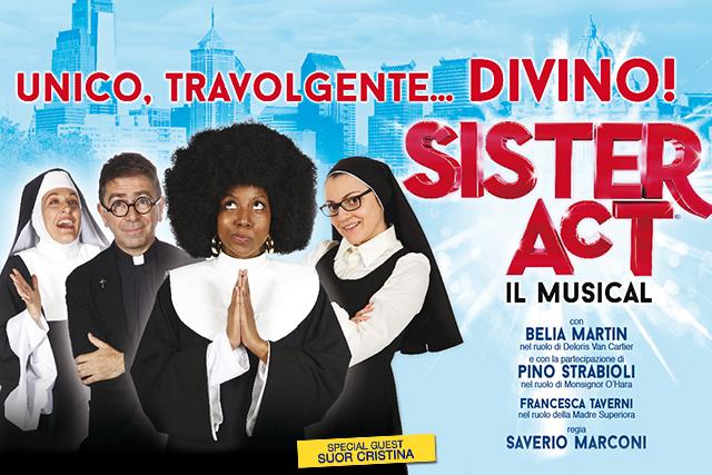 sister-act_640X427
