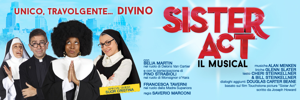 960x320-Sister-Act-senza-loghi