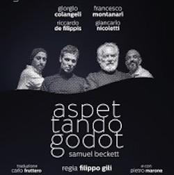 Locandina-Aspettando-Godot2-207x300