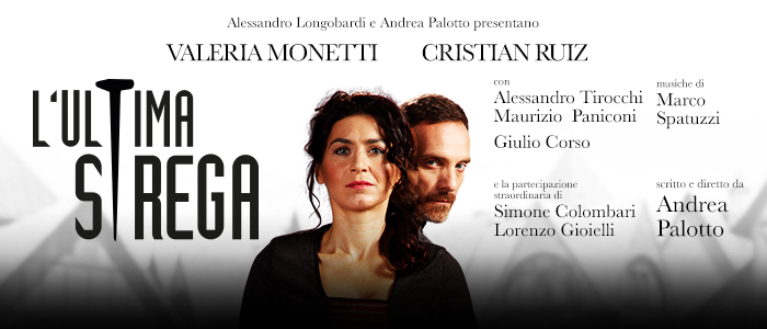 Ultimastrega_official_700x300